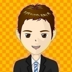 松山市 オフィス クレア[デリバリーヘルス]の面接担当者(求人担当)