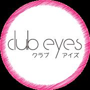 club eyes