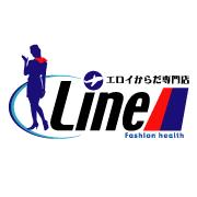 LINE 松山店