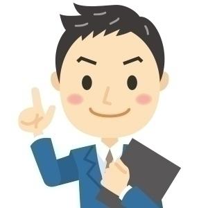 松山市 若妻美魔女Kiaro[デリバリーヘルス]の面接担当者(店長)