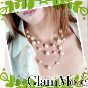 松山市 Glam Mode[デリバリーヘルス]で働くちあきさんのメッセージ